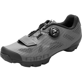 Giro Rincon Shoes Men, portaro grey